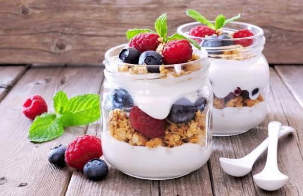9 ″здоровых″ закусок, которые лучше заменить другими продуктами