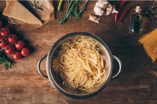 17 неписаных правил готовки, о которых знают только самые опытные повара