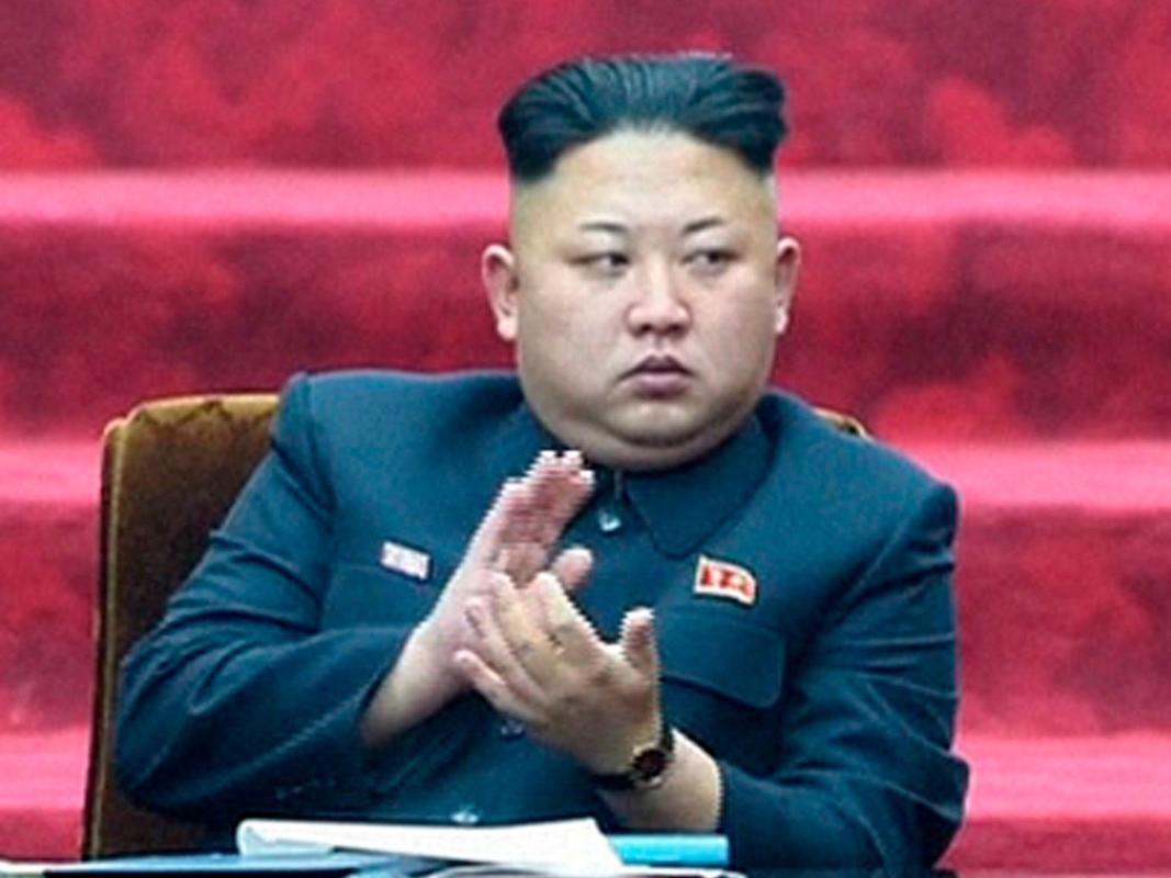 9 потрясающих фактов об экономике Северной Кореи