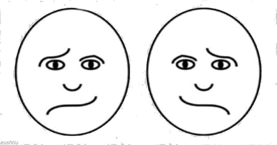Какое лицо лучше олицетворяет счастье? Ответ расскажет о вас 1 важный нюанс