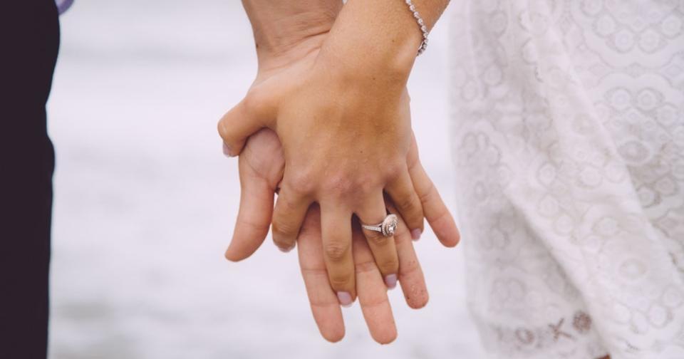 12 знаков из Библии, что именно он   тот парень, за которого вы должны идти замуж