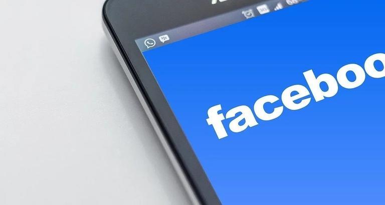 В Facebook есть 3 секрета, которые сделают ваши комменты в 100 раз круче!