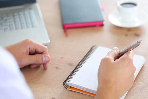 12 привычных ежедневных занятий, которые тайно портят вашу жизнь