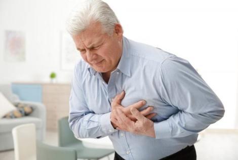 10 признаков того, что вашему организму не хватает железа