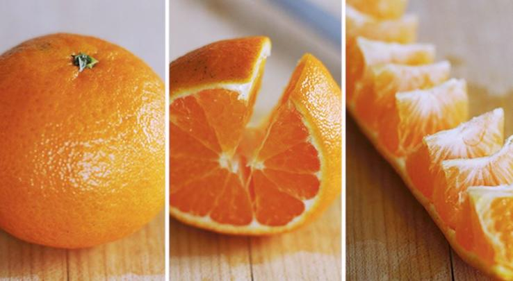 10 продуктов, которые вы до сих пор ели неправильно