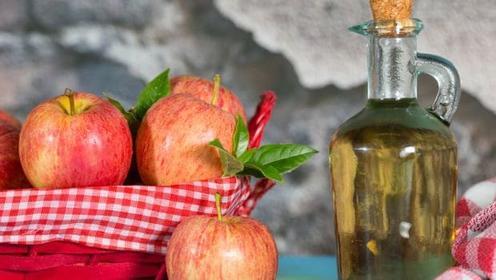 Как избавится от пяточной шпоры: 7 натуральных домашних рецептов