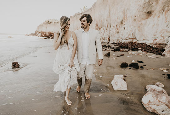 Любовь не надо торопить – она найдет тебя, когда ты действительно будешь готова