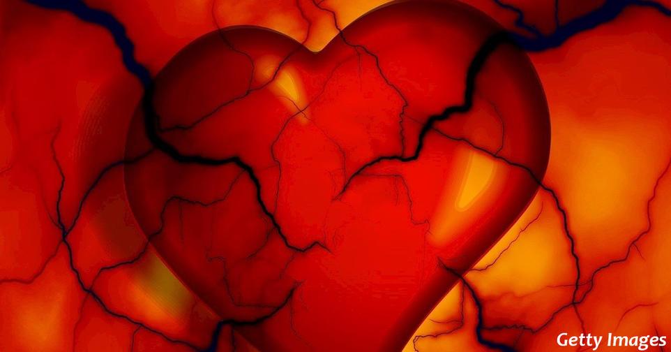 Новая терапия может восстанавливать клетки сердца после инфаркта