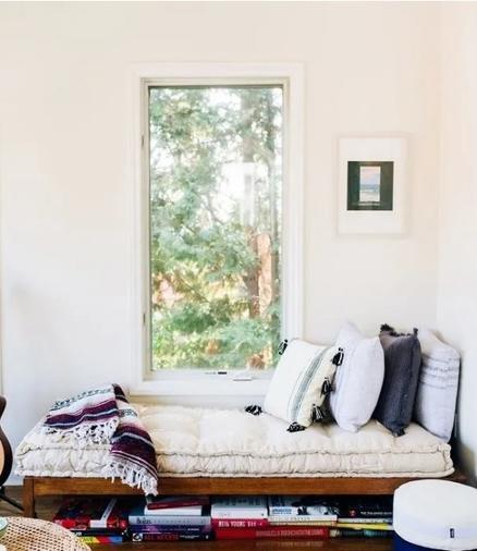 15 простых способов сделать ваш дом уютнее