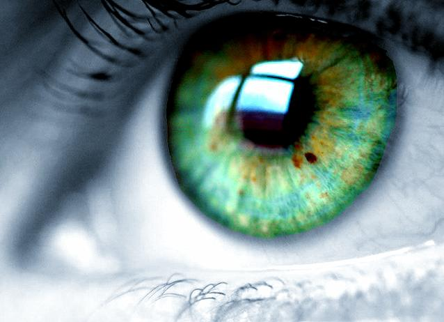 7 особенностей людей, которых природа наградила зелёными глазами