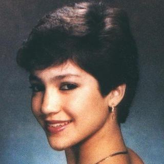 Фотоистория Дженнифер Лопес - самой смелой и честной женщины на Земле