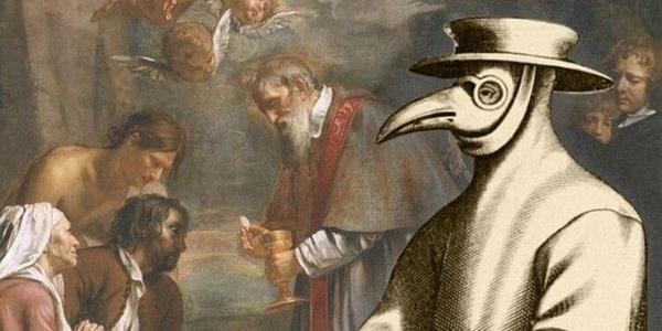 17 исторических фактов, о которых в школе вам не рассказывали. И понятно почему