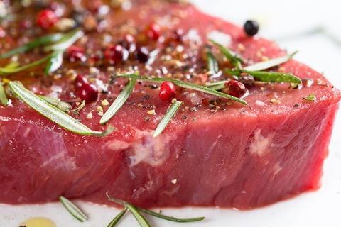 11 продуктов, которые нельзя есть при артрите
