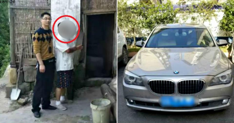 Фермер крал кур и уток, чтобы покупать бензин для своего BMW за 0 тысяч
