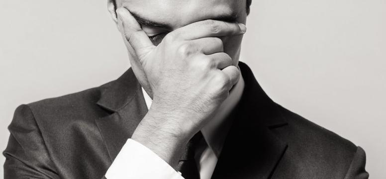 ″Ваши извинения должны быть столь же громкими, каким было ваше неуважение″
