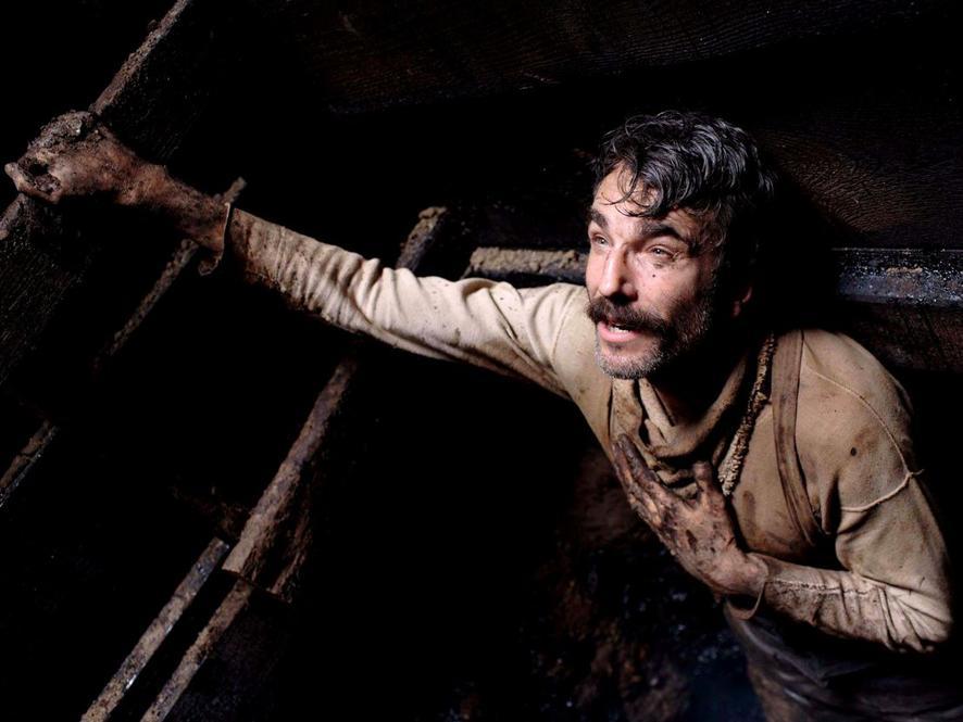 10 актёров, которые сознательно испортили себе здоровье ради роли в кино