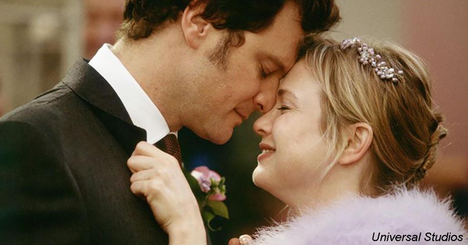 Наука говорит, что лучший возраст для настоящей любви   27 35 лет