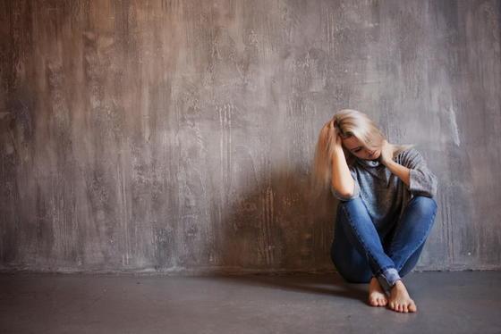 20 источников боли в теле, которые указывают на конкретные эмоциональные состояния