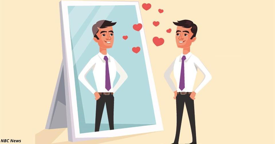11 черт личности, которые свойственны нарциссическим людям