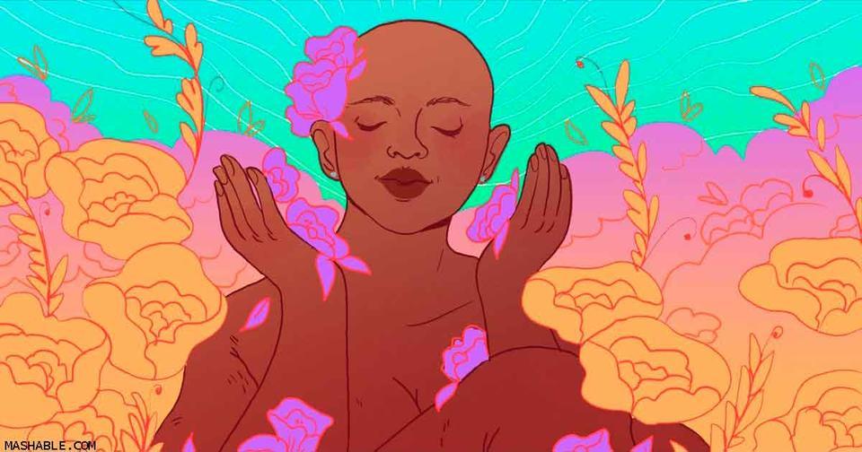 10 вещей, которые вы не будете делать, если у вас есть чувство собственного достоинства