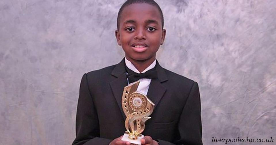 Знакомьтесь: 13 летний гений, самый молодой студент в истории Оксфорда