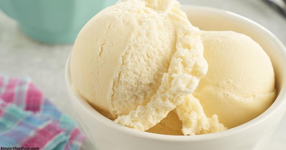 10 вкуснейших рецептов домашнего мороженого, которые спасут вас от жары