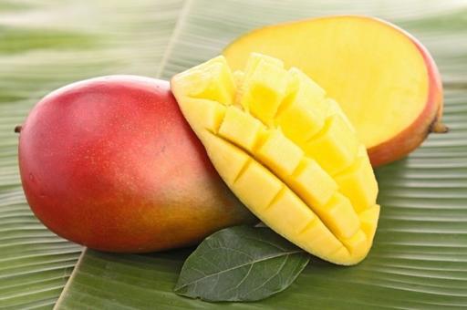 Ваш любимый фрукт расскажет о самых ″сочных″ чертах вашего характера