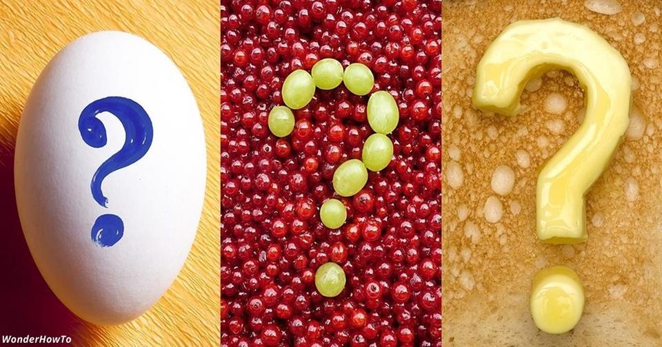 23 «факта» о здоровом питании, насчёт которых вас обманули в детстве