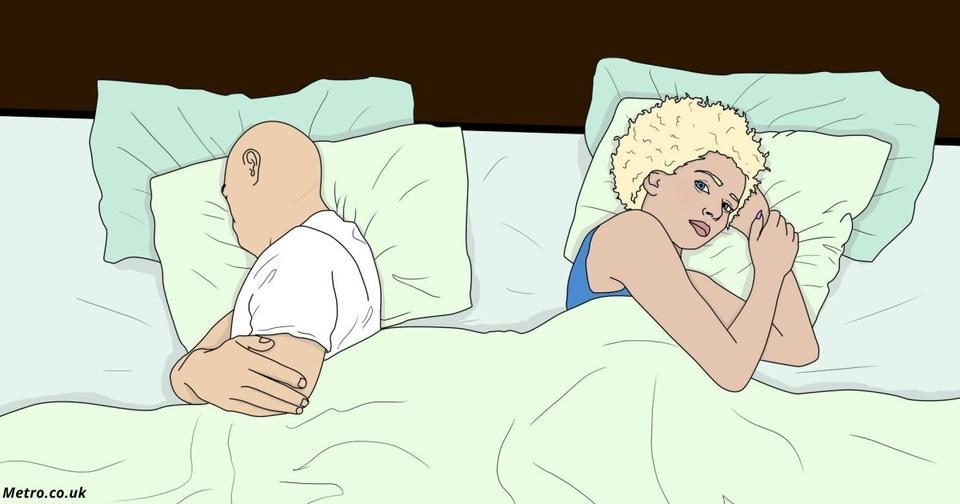 15 вещей, которые разрушают даже лучшие отношения