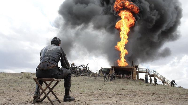 21 фильм, который советует посмотреть Квентин Тарантино