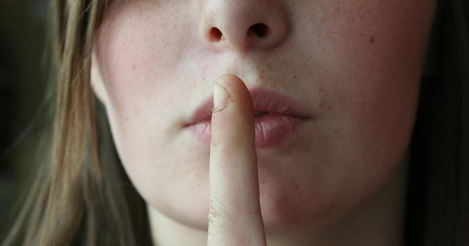 Наука говорит, что тишина жизненно важна для вашего мозга