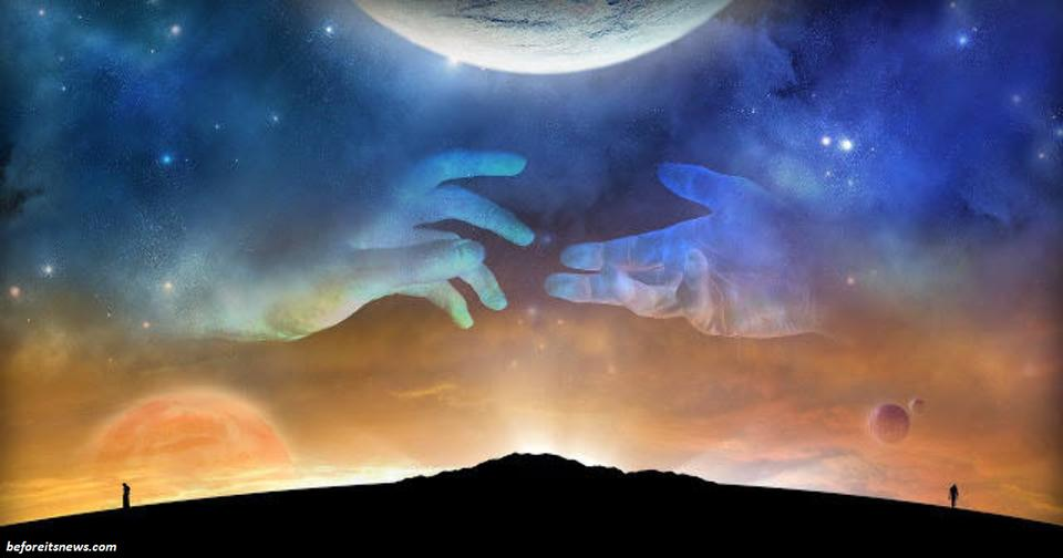 Астрологи говорят, что родственная вам душа родилась именно под этим знаком Зодиака