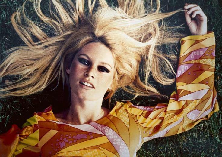 42 скандальных факта о Брижит Бардо, самой известной французской блондинке