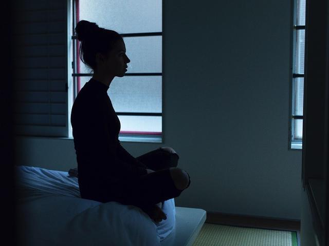9 способов победить бессонницу и высыпаться каждый день