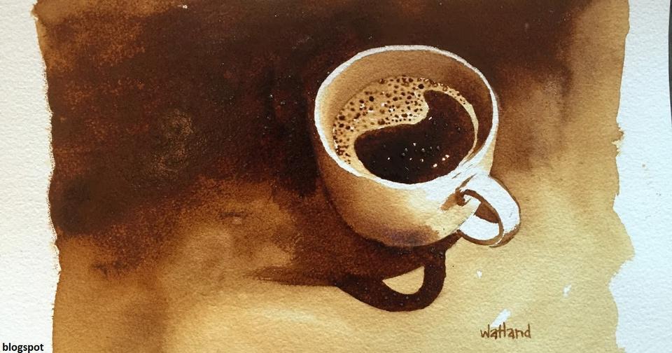 30 трюков, которые обязан знать каждый фанат кофе