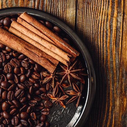9 фактов о турецком кофе, которые могут вас удивить