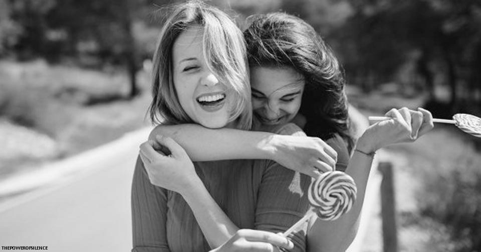 Этим знакам Зодиака суждено стать лучшими друзьями