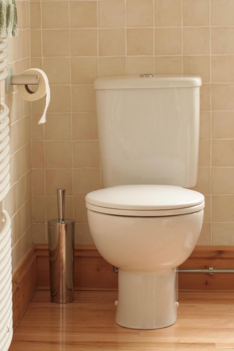 15 больших ошибок в уборке, которые делают ваш дом еще грязнее
