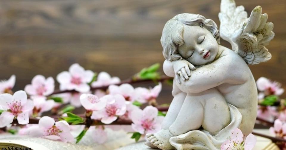 3 июля празднуют День Ангела Андрей, Дмитрий, Николай и Инна. Вот что они должны знать
