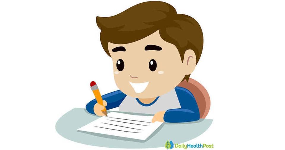 Учитесь писать от руки: это ускоряет процесс обучения!