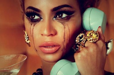 12 фактов о туши, которые никогда не расскажут косметические компании