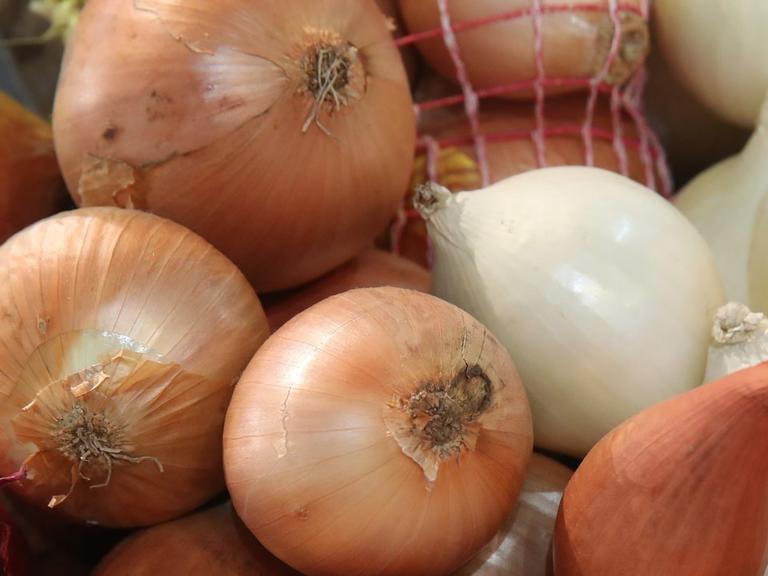 20 продуктов, которые могут храниться дольше, чем вам кажется