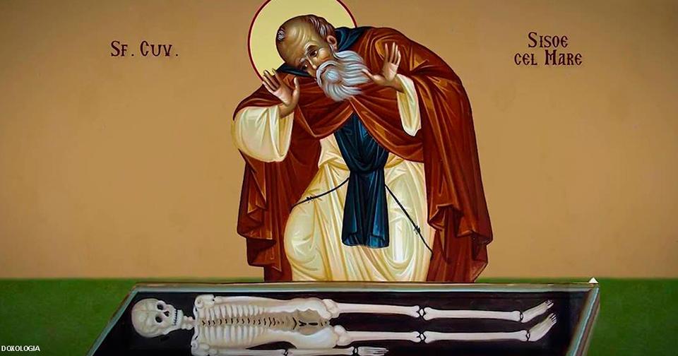 19 июля отмечается Сысоев день и Еремея, и вот что надо сегодня делать