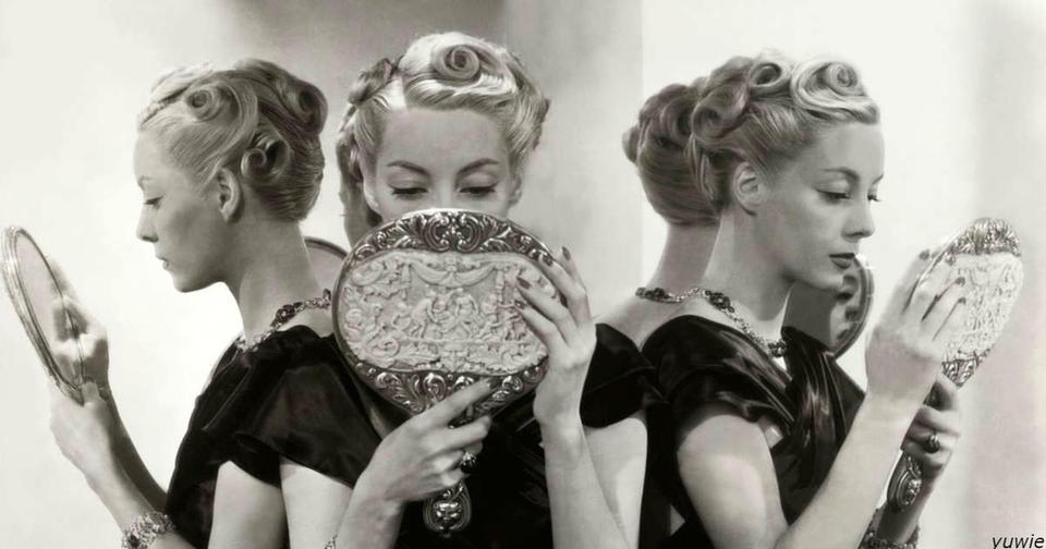 10 реальных способов поставить на место нарцисса и манипулятора