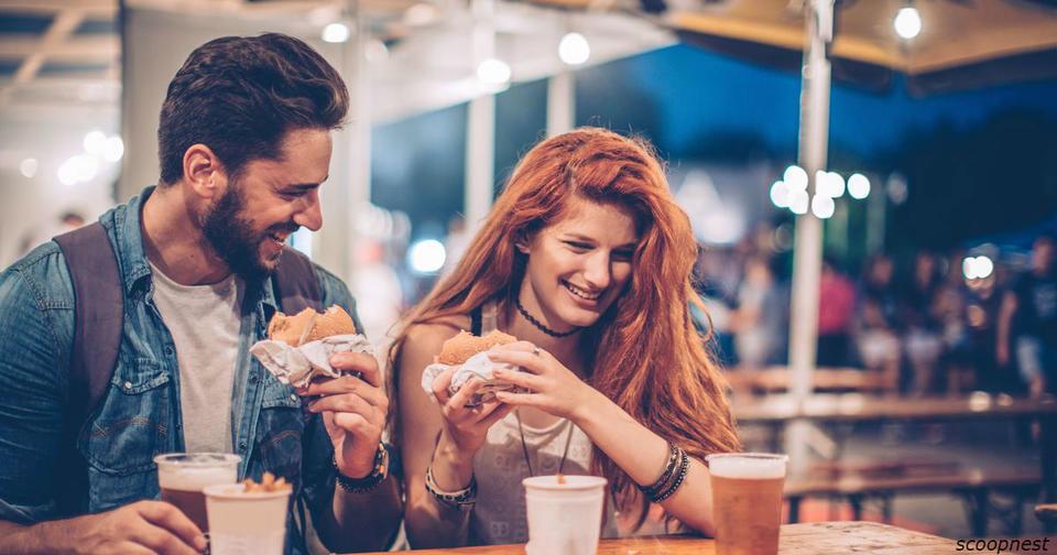 12 причин, почему женщин привлекают мужчины интроверты