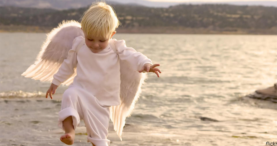 14 июля   день ангела Алексея. Вот что должны знать его близкие