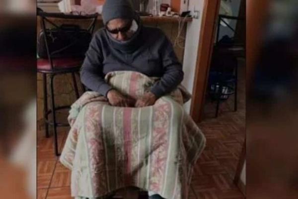 Мексиканский мэр выдал себя за инвалида, чтобы проверить госслужащих. Вот что он выяснил