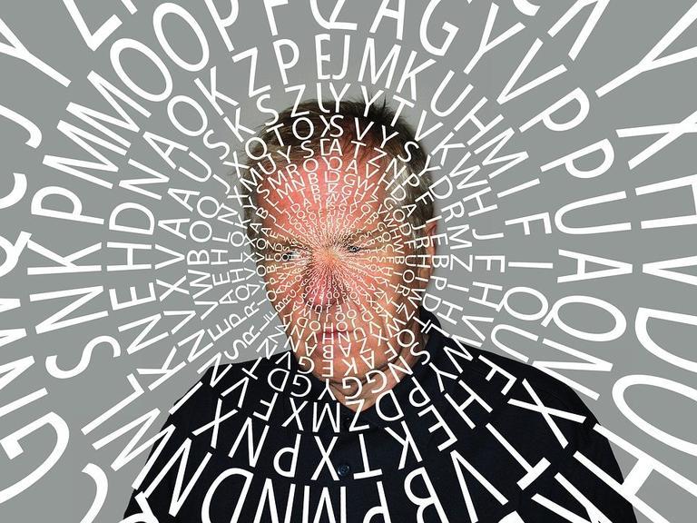 10 вещей, которые нужно перестать говорить окружающим