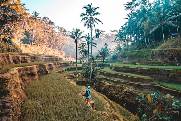 Image result for 20 самых красивых стран мира для посещения в 2019 году