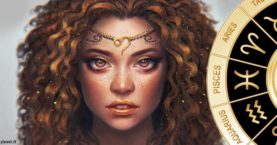 5 самых честных и прямолинейных знаков Зодиака